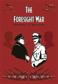 The Foresight War